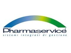 logo pharmaservice
