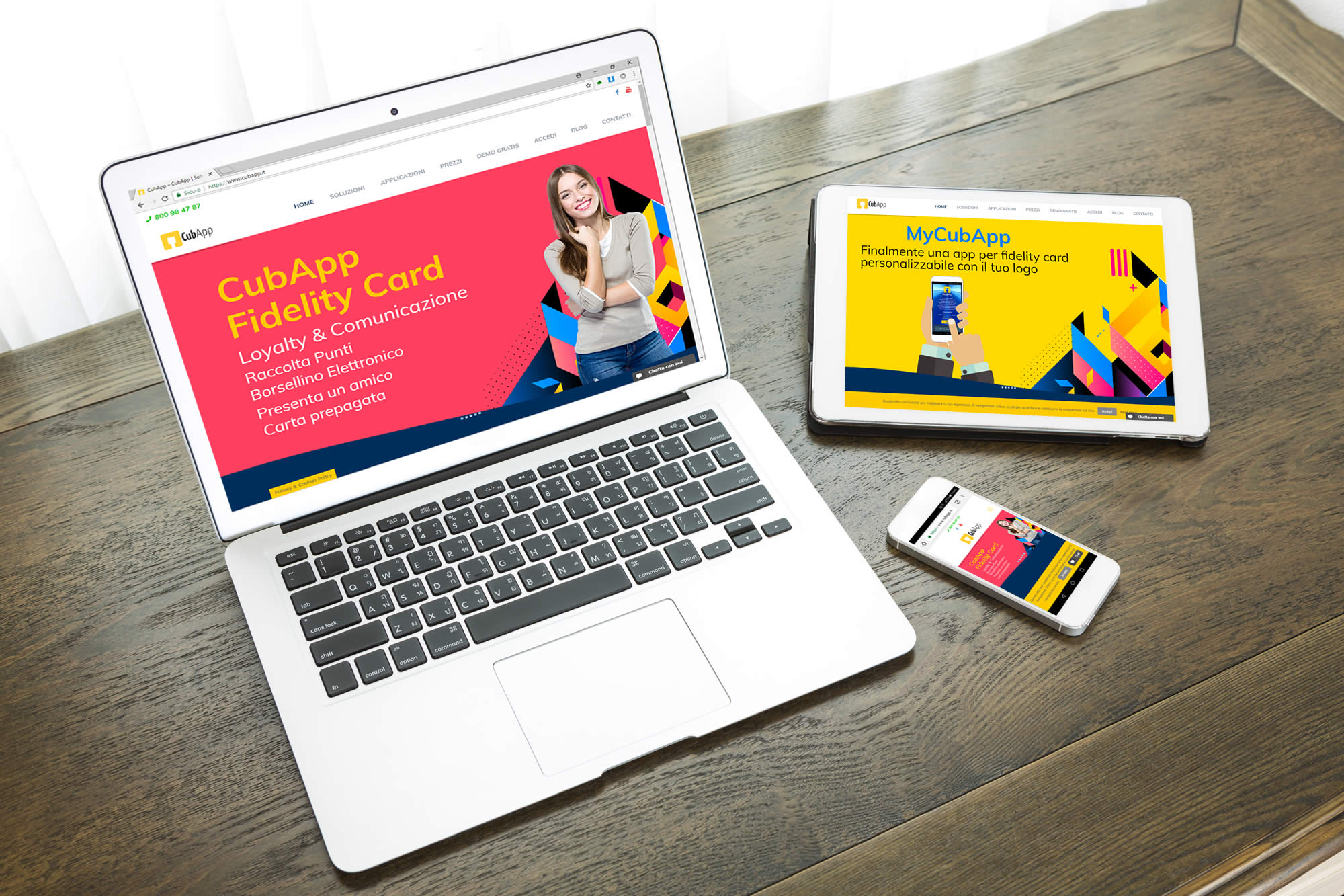 slide cubapp fidelity card