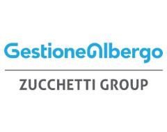 logo gestione albergo - zucchetto group