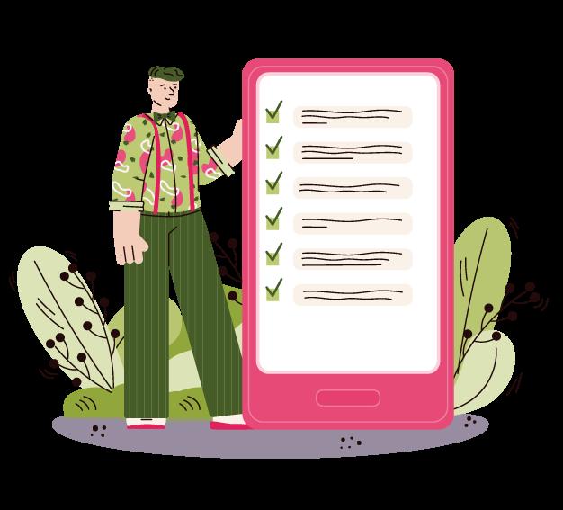 servizi-inclusi-app