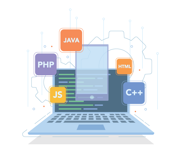 sviluppo_software3